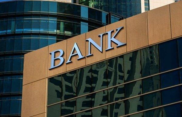 Bharti AXA Life Insurance, Fincare Small Finance Bank join hands