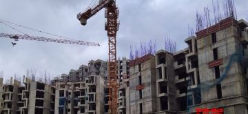 SC asks banks to finalise proposals to finance unfinished Amrapali projects