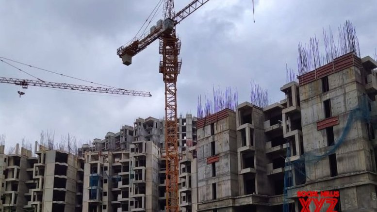 Realty recovery face challenges amid 2nd Covid wave