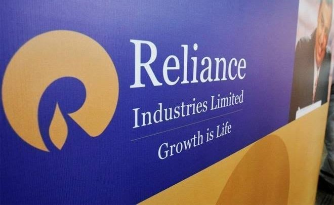 Get 5% discount on health policy if vaccinated: Reliance General