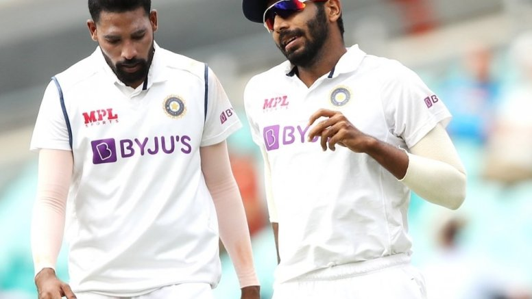 Indian Premier League hurt Indians more than the Australians