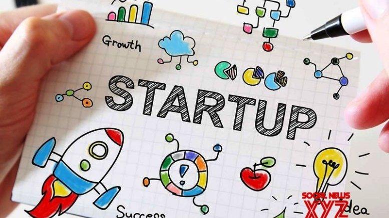 Edtech startup Creative Galileo raises $2.5 mn in seed funding