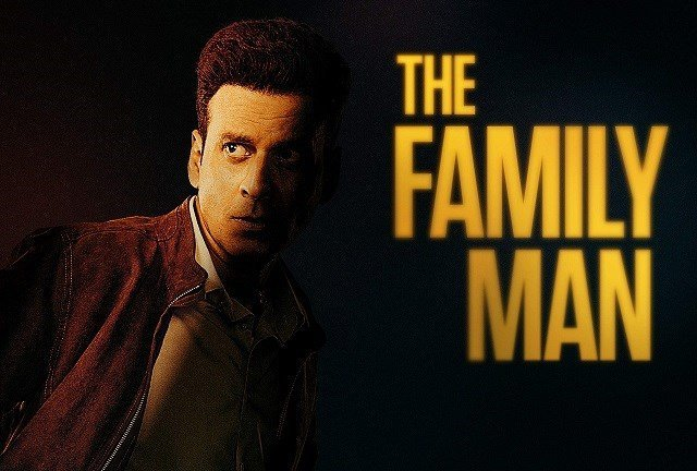 The Family Man Season 2 Teaser Is Out, Srikant Tiwari Is Back