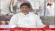 NTV: CLP Leader Bhatti Vikramarka Write Letter To CM KCR On Centre New Farm Laws (Video)