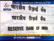 RBI forms working group to regulate digital lending through loan apps  (Video)