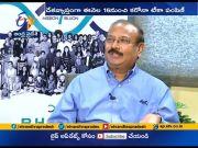 COVID 19 vaccine distribution Across India  (Video)