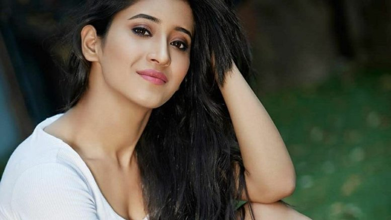 People Are Appreciating My New Character Kaira, and I Am Happy About It, Says Shivangi Joshi