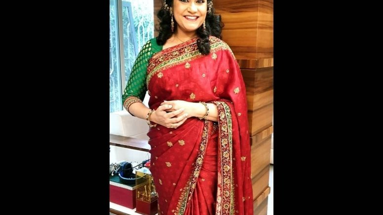 Renuka Shahane opens up on directing her first Hindi film