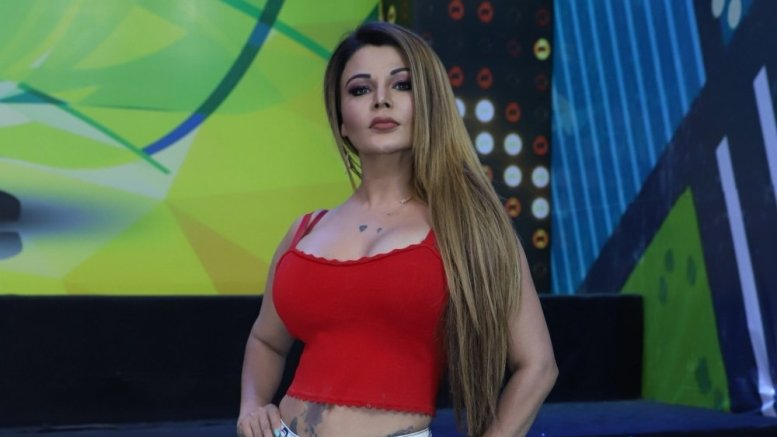 Bigg Boss 14: Do Rakhi Sawant's bizarre antics diminish her winning chances?