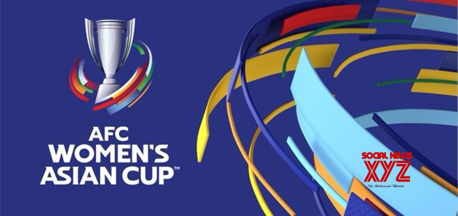 Indian team to feature in AFC Women's Club Championship