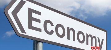 economic.
