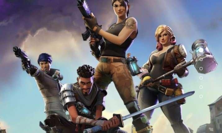 Epic Games acquires artist portfolio marketplace ArtStation