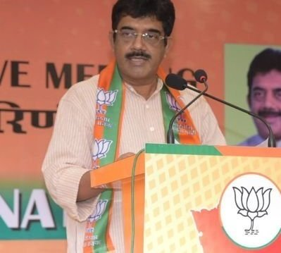 Common man cannot pay steep fines under new MVA: Goa BJP