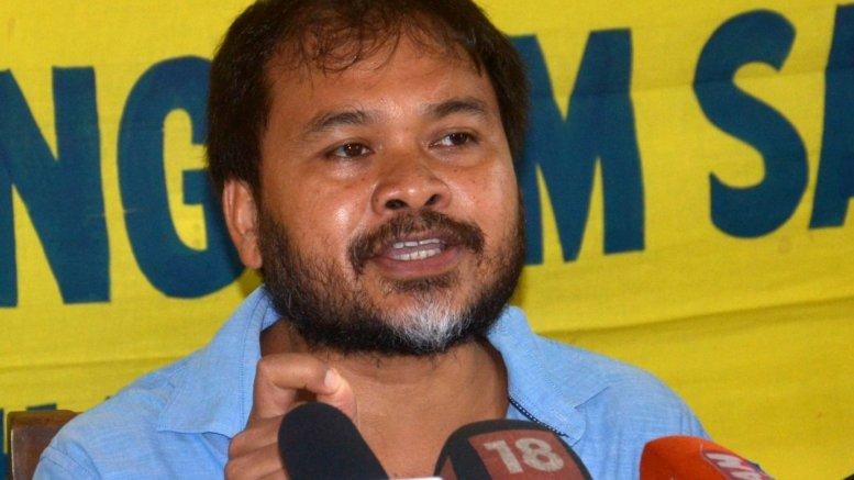 Assam: No Muslim member in treasury bench, opposition has 31