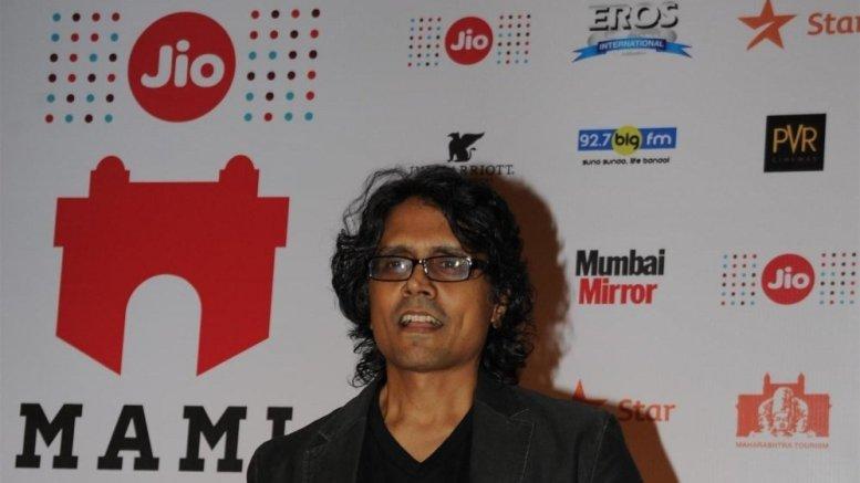 Nagesh Kukunoor's 'City Of Dreams' season 2 to release July 30