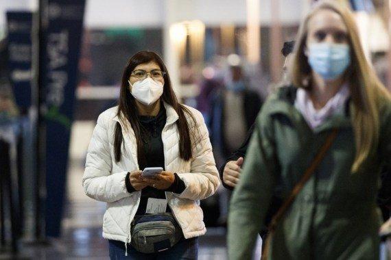 Corona pandemic breeds 'Lockdown Learners', heritage buffs