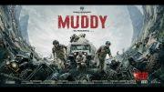 Muddy | Official Motion Poster | Dr Pragabhal | Yuvan | Ridhaan | PK7 | Ravi Basrur | San Lokesh [HD] (Video)