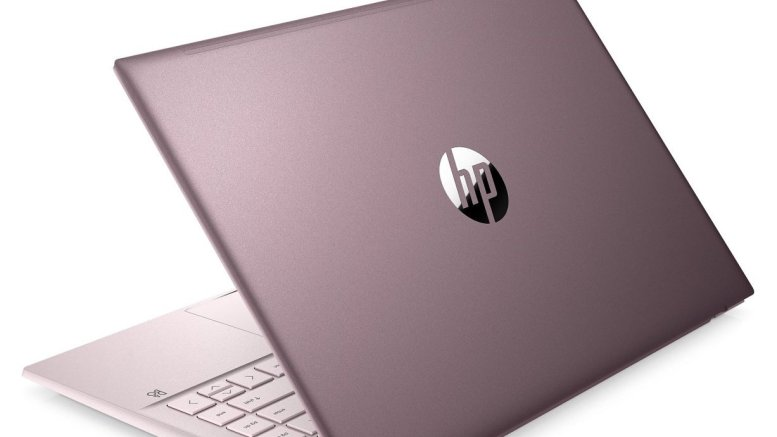 HP introduces first consumer PCs made with ocean-bound plastics