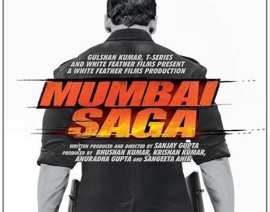 John Abraham, Emraan Hashmi-starrer 'Mumbai Saga' releasing on March 19