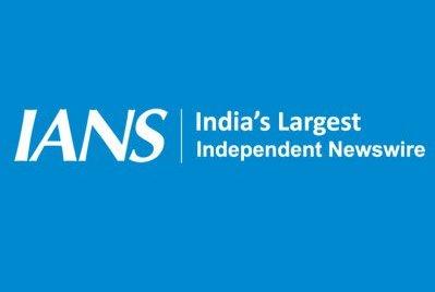 BJP leader Rakesh Singh arrested in Pamela Goswami drugs case