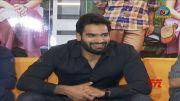 Hero Kartikeya Superb Speech At Chaavu Kaburu Challaga Movie Team Press Meet (Video)