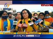 Municipal Election Campaign | Speedup By All Parties in State  (Video)