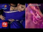 Sukhibhava   23rd February 2021   Full Episode   ETV Andhra Pradesh  (Video)