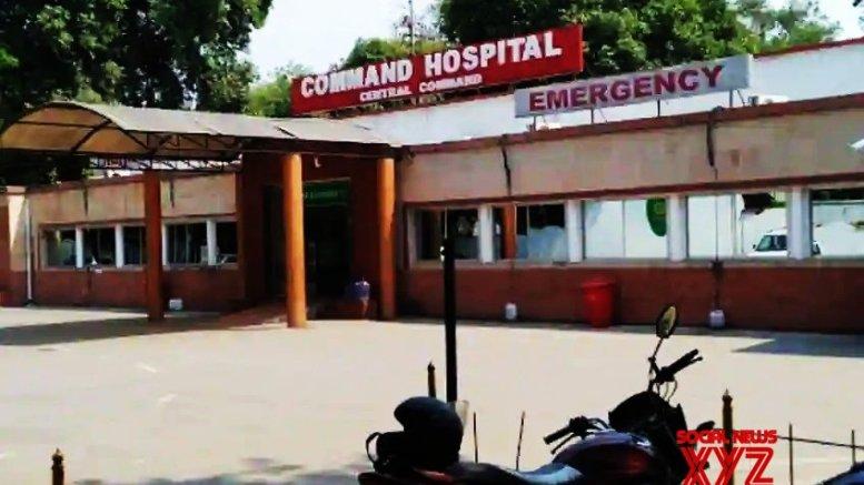 Lucknow: Over one lakh patients await surgeries post pandemic