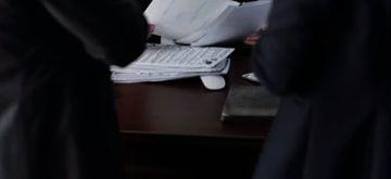 lawyer.(photo:https://www.pexels.com)