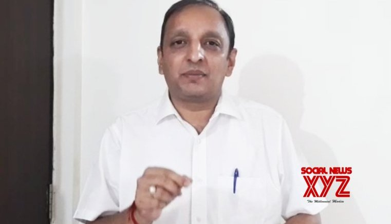 Vindicated, says Maha Congress on 'graft' in BJP's water scheme