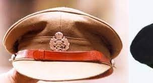 UP Police officer quits after being denied leave