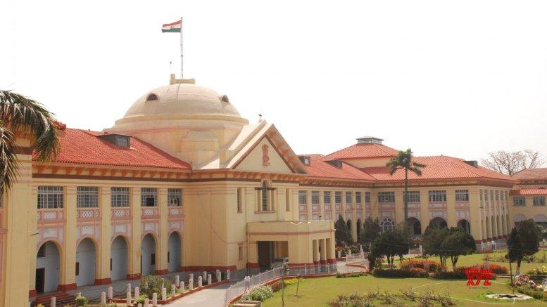 Bihar government heading toward 'total failure' on Covid: Patna HC