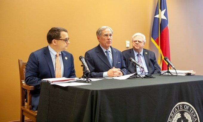 Texas won't impose new mask mandate amid resurgence