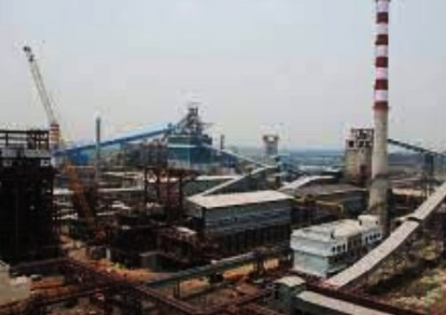 3,000 Vizag steel plant supporters to protest in Delhi in August
