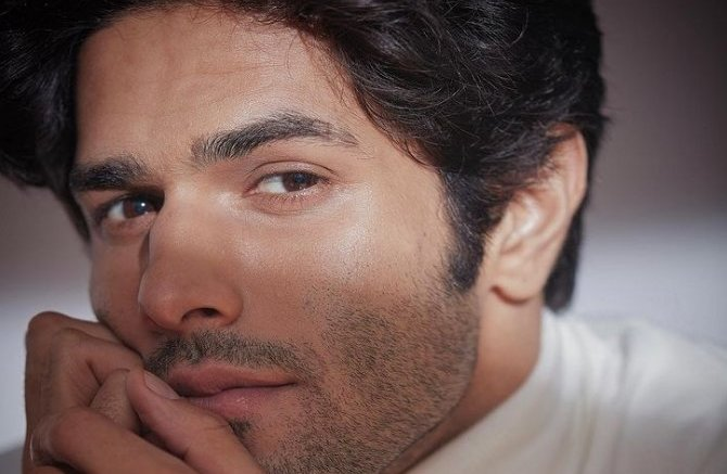 Mrinal Dutt to play role with 'multiple shades' in 'His Storyy'