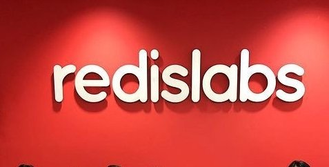 Redis Labs raises $110M in new round, valuation reaches $2B