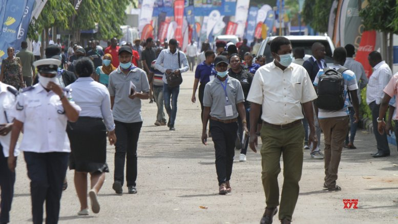 Tanzania to create special team to review Covid-19 pandemic