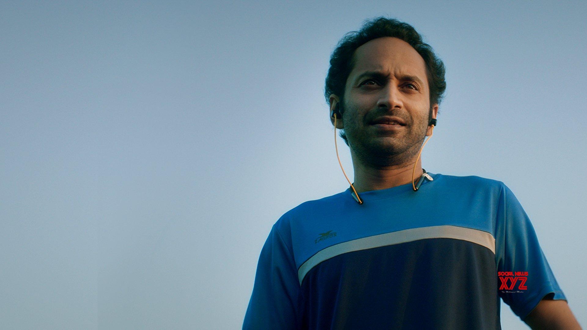 Fahadh Faasil's Joji movie is now streaming on Amazon Prime Video