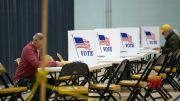 Vermont looks to make universal mail-in voting permanent (Video)