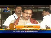 8 PM | ETV360 | News Headlines | 7th April 2021 | ETV Andhra Pradesh  (Video)