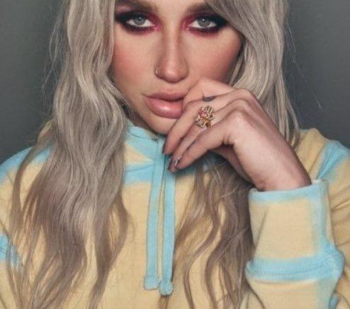Kesha to use anti-SLAPP law in legal battle with Dr Luke