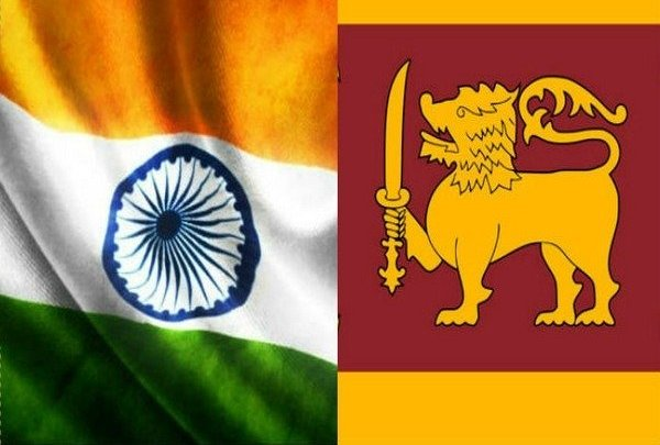 India, Sri Lanka to set up 'nodal points' for security challenges