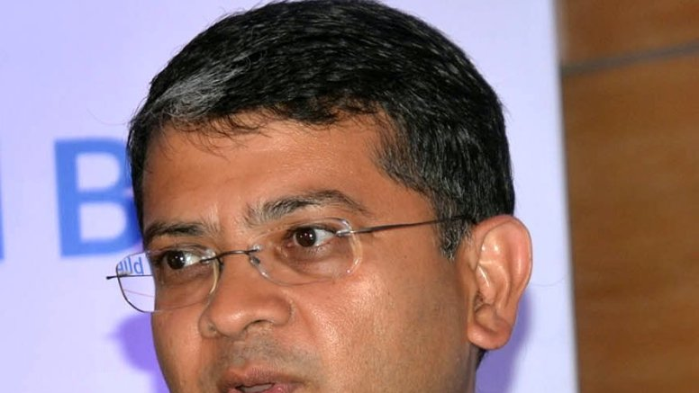 Gupshup enters Unicorn club with $100 mn funding