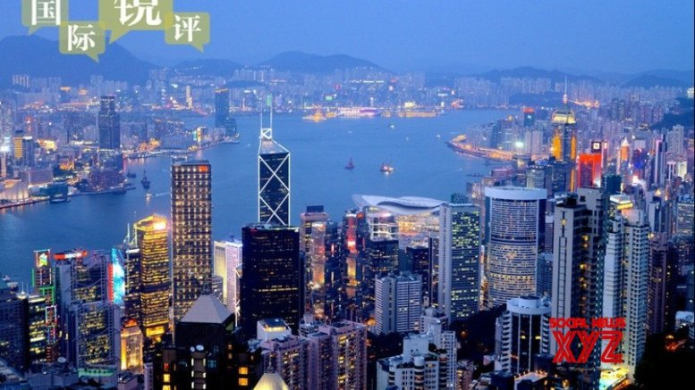 Number of multi-millionaires in Hong Kong reaches new high