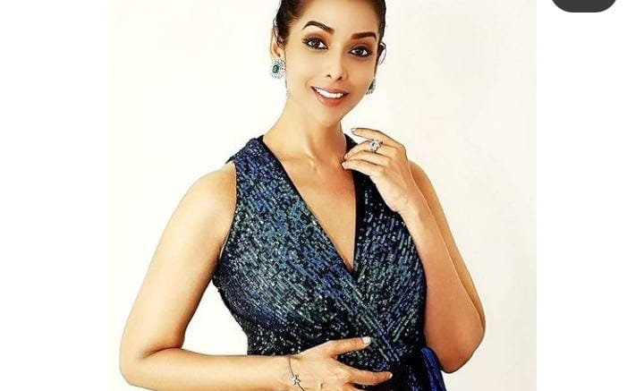 Anupria Goenka loves working with newcomers with a voice
