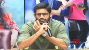 Naga Chaitanya Reacts On Love Story Movie Postpone (Video)