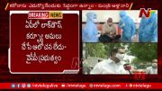 NTV: AP Health Minister Alla Nani Face to Face Over AP Lockdown l Ntv (Video)
