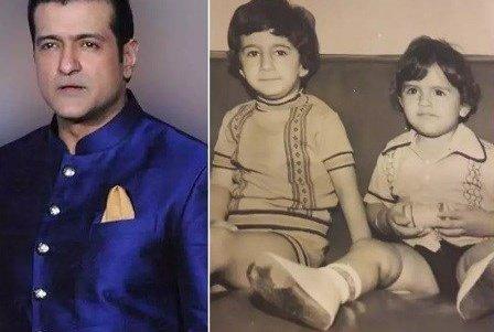 Actor Armaan Kohli's Younger Brother Rajnish Passes Away
