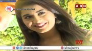 ABN: Rashi Singh Launched Arkayam Expo in Hyderabad (Video)