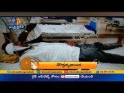 7:30 AM | ETV 360 | News Headlines | 9th April 2021 | ETV AndhraPradesh  (Video)